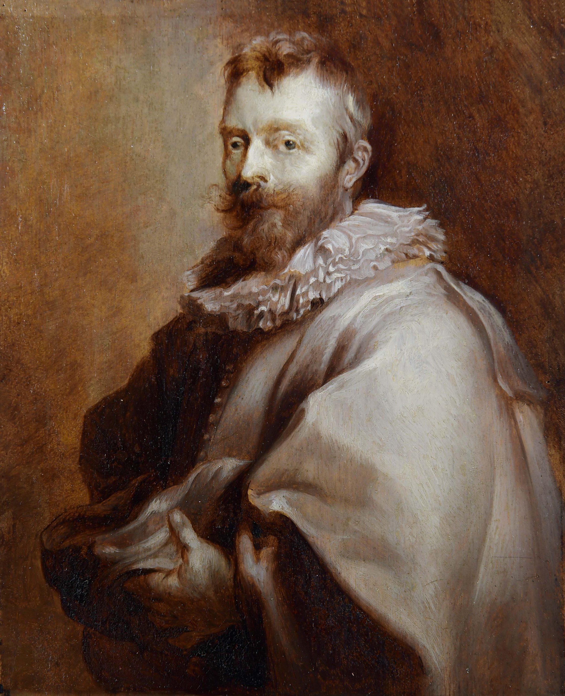 Artus Wolfaert (1581-1641)