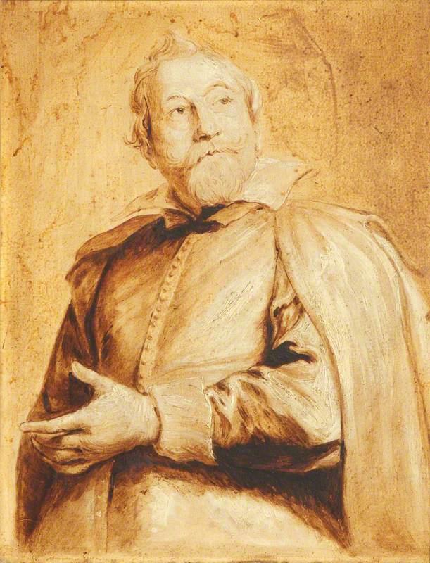 Anton Cornelissen
