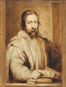 Nicolas-Claude Fabri de Peiresc