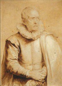 Cornelis van der Geest