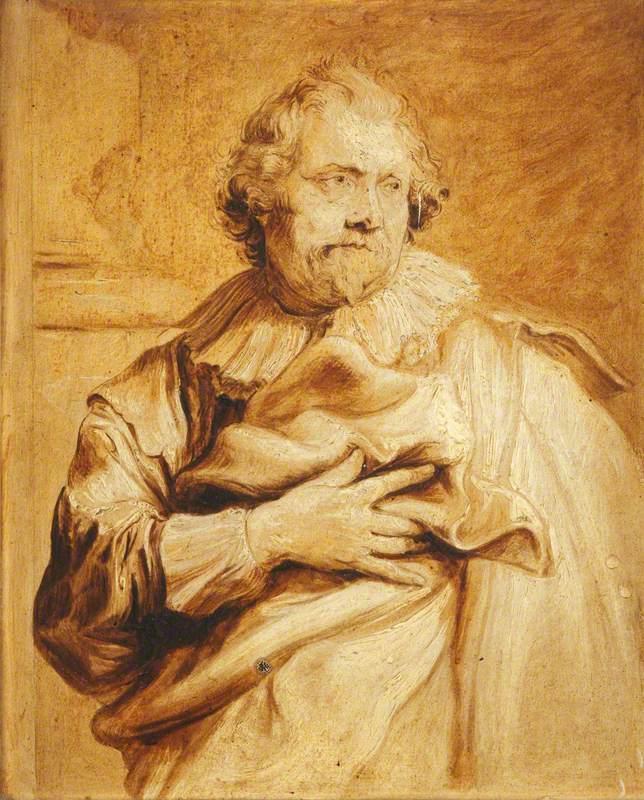 Karel van Mallery