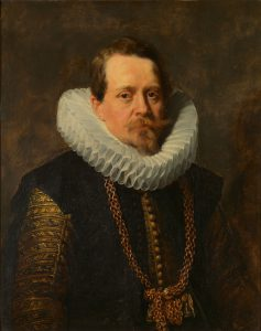 Jean Charles de Cordres