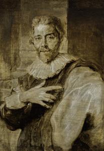 Jean-Baptiste Barbé (1578 – 1649)