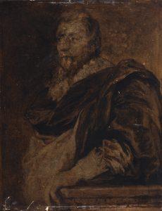 Frans Francken the Younger (1581-1642)