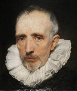 Cornelis van der Geest (1555-1638)